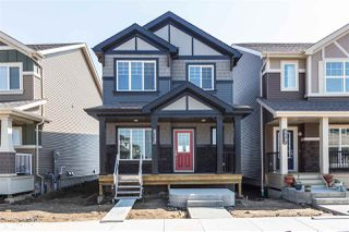 Photo 2: 638 ORCHARDS Boulevard in Edmonton: Zone 53 House for sale : MLS®# E4167049