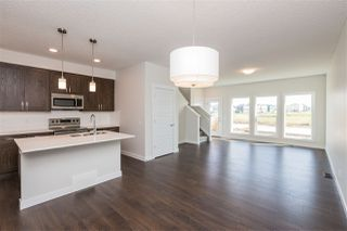 Photo 9: 638 ORCHARDS Boulevard in Edmonton: Zone 53 House for sale : MLS®# E4167049
