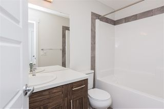 Photo 18: 638 ORCHARDS Boulevard in Edmonton: Zone 53 House for sale : MLS®# E4167049
