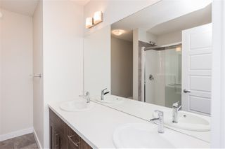 Photo 14: 638 ORCHARDS Boulevard in Edmonton: Zone 53 House for sale : MLS®# E4167049