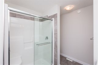 Photo 15: 638 ORCHARDS Boulevard in Edmonton: Zone 53 House for sale : MLS®# E4167049