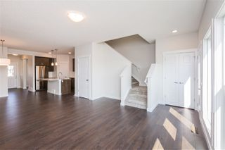 Photo 10: 638 ORCHARDS Boulevard in Edmonton: Zone 53 House for sale : MLS®# E4167049