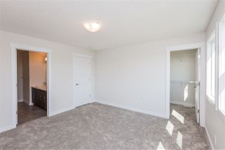 Photo 13: 638 ORCHARDS Boulevard in Edmonton: Zone 53 House for sale : MLS®# E4167049