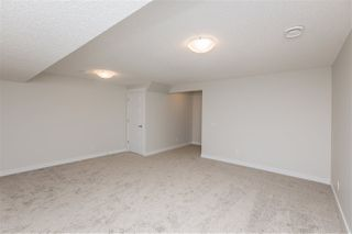 Photo 20: 638 ORCHARDS Boulevard in Edmonton: Zone 53 House for sale : MLS®# E4167049