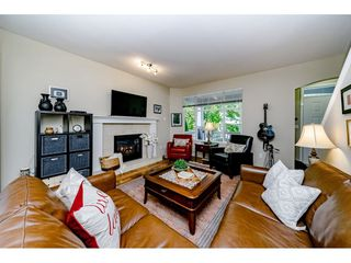 "Photo 3: 10256 243A Street in Maple Ridge: Albion House for sale in ""Country Lane"" : MLS®# R2394666"
