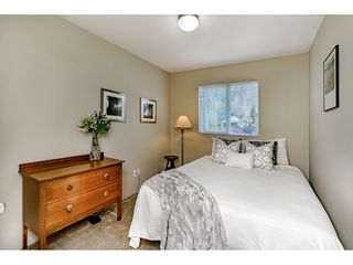 "Photo 13: 10256 243A Street in Maple Ridge: Albion House for sale in ""Country Lane"" : MLS®# R2394666"