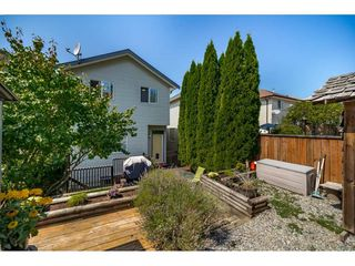 "Photo 18: 10256 243A Street in Maple Ridge: Albion House for sale in ""Country Lane"" : MLS®# R2394666"