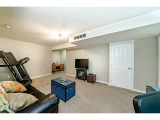 "Photo 16: 10256 243A Street in Maple Ridge: Albion House for sale in ""Country Lane"" : MLS®# R2394666"