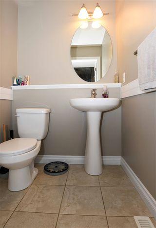 Photo 9: 47 VOLETA Court: Spruce Grove House for sale : MLS®# E4171531