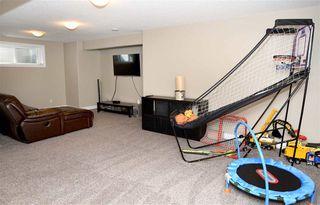 Photo 20: 47 VOLETA Court: Spruce Grove House for sale : MLS®# E4171531