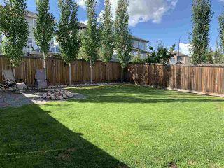 Photo 26: 47 VOLETA Court: Spruce Grove House for sale : MLS®# E4171531