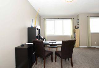 Photo 12: 47 VOLETA Court: Spruce Grove House for sale : MLS®# E4171531