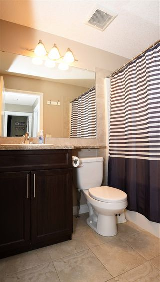 Photo 17: 47 VOLETA Court: Spruce Grove House for sale : MLS®# E4171531
