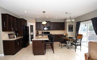Photo 4: 47 VOLETA Court: Spruce Grove House for sale : MLS®# E4171531