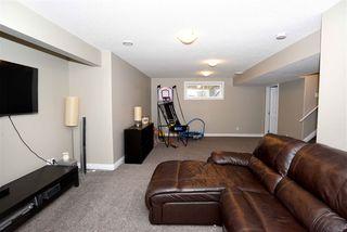 Photo 22: 47 VOLETA Court: Spruce Grove House for sale : MLS®# E4171531