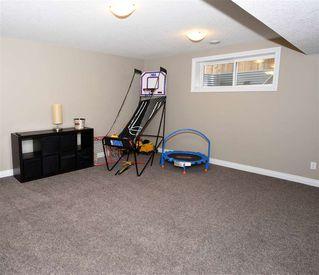 Photo 21: 47 VOLETA Court: Spruce Grove House for sale : MLS®# E4171531