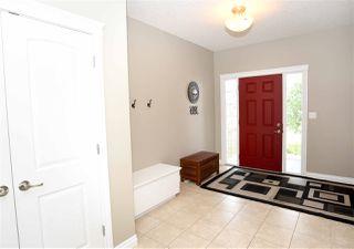 Photo 2: 47 VOLETA Court: Spruce Grove House for sale : MLS®# E4171531