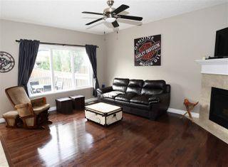 Photo 6: 47 VOLETA Court: Spruce Grove House for sale : MLS®# E4171531