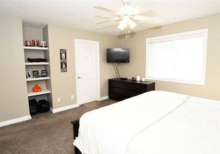 Photo 14: 47 VOLETA Court: Spruce Grove House for sale : MLS®# E4171531