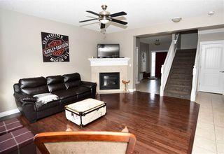 Photo 7: 47 VOLETA Court: Spruce Grove House for sale : MLS®# E4171531