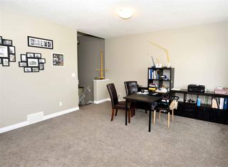 Photo 11: 47 VOLETA Court: Spruce Grove House for sale : MLS®# E4171531