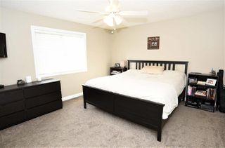 Photo 13: 47 VOLETA Court: Spruce Grove House for sale : MLS®# E4171531