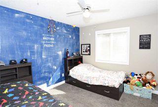 Photo 18: 47 VOLETA Court: Spruce Grove House for sale : MLS®# E4171531