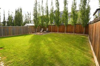 Photo 24: 47 VOLETA Court: Spruce Grove House for sale : MLS®# E4171531