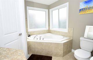 Photo 16: 47 VOLETA Court: Spruce Grove House for sale : MLS®# E4171531