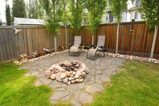 Photo 23: 47 VOLETA Court: Spruce Grove House for sale : MLS®# E4171531