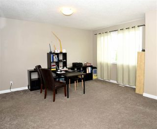 Photo 10: 47 VOLETA Court: Spruce Grove House for sale : MLS®# E4171531