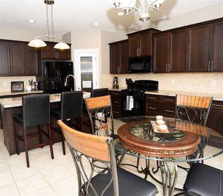 Photo 5: 47 VOLETA Court: Spruce Grove House for sale : MLS®# E4171531