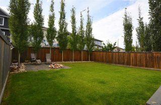 Photo 28: 47 VOLETA Court: Spruce Grove House for sale : MLS®# E4171531