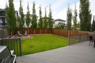 Photo 29: 47 VOLETA Court: Spruce Grove House for sale : MLS®# E4171531