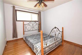 Photo 10: 967 Nairn Avenue in Winnipeg: East Elmwood Residential for sale (3B)  : MLS®# 1927279