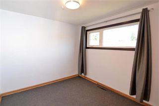 Photo 12: 967 Nairn Avenue in Winnipeg: East Elmwood Residential for sale (3B)  : MLS®# 1927279