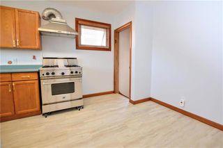 Photo 9: 967 Nairn Avenue in Winnipeg: East Elmwood Residential for sale (3B)  : MLS®# 1927279