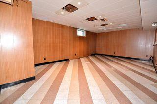Photo 14: 967 Nairn Avenue in Winnipeg: East Elmwood Residential for sale (3B)  : MLS®# 1927279