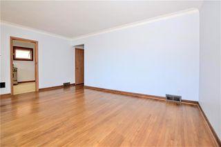Photo 3: 967 Nairn Avenue in Winnipeg: East Elmwood Residential for sale (3B)  : MLS®# 1927279