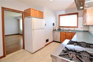 Photo 8: 967 Nairn Avenue in Winnipeg: East Elmwood Residential for sale (3B)  : MLS®# 1927279