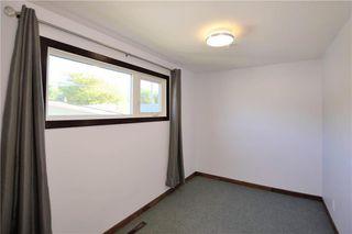 Photo 11: 967 Nairn Avenue in Winnipeg: East Elmwood Residential for sale (3B)  : MLS®# 1927279