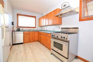 Photo 6: 967 Nairn Avenue in Winnipeg: East Elmwood Residential for sale (3B)  : MLS®# 1927279