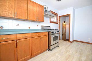 Photo 7: 967 Nairn Avenue in Winnipeg: East Elmwood Residential for sale (3B)  : MLS®# 1927279