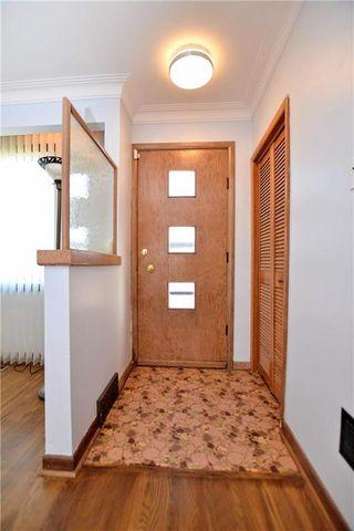 Photo 2: 967 Nairn Avenue in Winnipeg: East Elmwood Residential for sale (3B)  : MLS®# 1927279