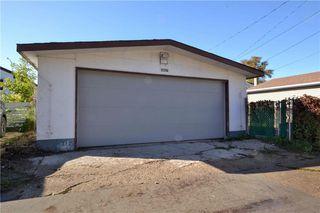 Photo 19: 967 Nairn Avenue in Winnipeg: East Elmwood Residential for sale (3B)  : MLS®# 1927279