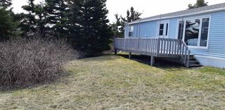 Photo 4: 10 Looney Drive in Catalone Gut: 211-Albert Bridge / Mira Residential for sale (Cape Breton)  : MLS®# 201922879