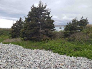 Photo 27: 10 Looney Drive in Catalone Gut: 211-Albert Bridge / Mira Residential for sale (Cape Breton)  : MLS®# 201922879