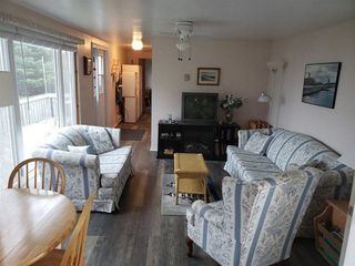 Photo 8: 10 Looney Drive in Catalone Gut: 211-Albert Bridge / Mira Residential for sale (Cape Breton)  : MLS®# 201922879