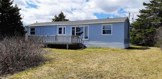 Photo 2: 10 Looney Drive in Catalone Gut: 211-Albert Bridge / Mira Residential for sale (Cape Breton)  : MLS®# 201922879