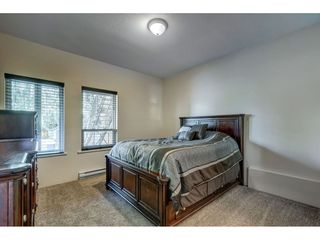 Photo 18: 20567 98 Avenue in Langley: Walnut Grove House for sale : MLS®# R2410656